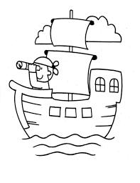 Ảnh đẹp: Tổng hợp các bức tranh tô màu thuyền buồm đẹp nhất - Thư Viện Ảnh