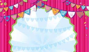 Shopkins Fiesta De Cumpleanos De Shopkins Invitaciones De