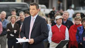 Ex-Fox News anchor, Mississippi native Shepard Smith to return on CNBC -  Mississippi's Best Community Newspaper | Mississippi's Best Community  Newspaper