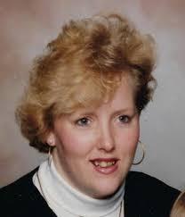 Sonya Smith McFall Obituary - Rogersville, Missouri   Legacy.com