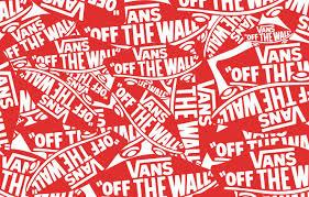 wallpaper skate vance vans images for