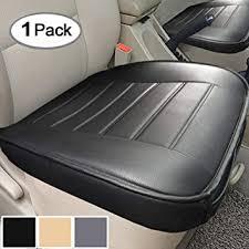 com car seat cushion edge