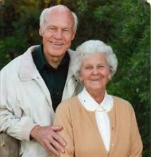 Warren Adams Obituary - Ramona, California | Legacy.com