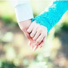 kisah cinta paling indah dalam islam ali bin abi thalib fatimah