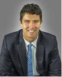 Jacob Williams - Barr & Standley Bunbury   Real Estate Agent