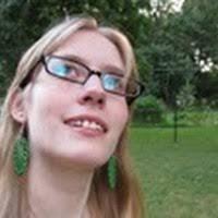 Anna Johnson - Quora