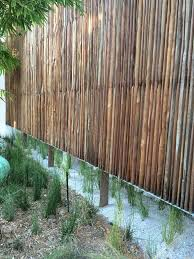 Image Result For Live Edge Fence Live Edge Backyard Fence