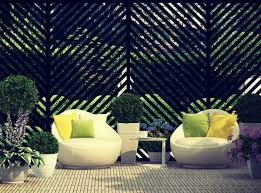 High Quality Garden Screen Installed Made By Screen With Envy For Uk Conditions Garden Screening Garden Privacy Screen Privacy Screen
