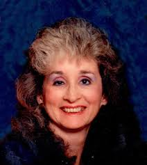 Debera June Johnson | The Messenger