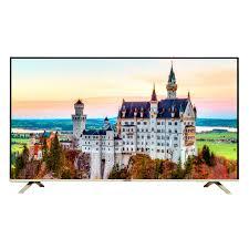 Xem giá Smart Tivi Asanzo 50 inch Full HD 50AS620