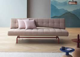 pierrot sofa bed bonaldo montréal