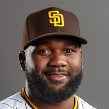 Abraham Almonte Fantasy Baseball News, Rankings, Projections | San ...