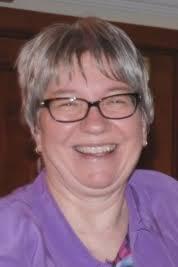 TWILA PARKER Obituary - San Francisco, California | Legacy.com