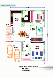 spelndid house plan in india free