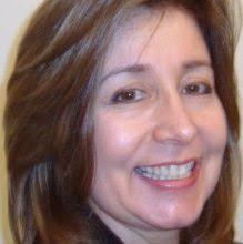 Sonia Uribe - Concordia