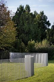 14 Daunting Fencing Ideas On Pinterest Ideas 4 Eager Clever Tips Modern Vertical Fence 12v Garden Fence Lights In 2020 Fence Landscaping Backyard Fences Pool Fence