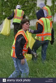 May 24, 2007 - Minneapolis, MN, USA - ADDIE OWENS, Sentenced to Stock Photo  - Alamy