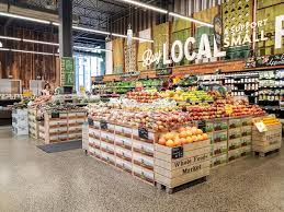 the best grocery s in america