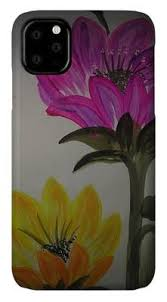 Priyanka iPhone Cases | Fine Art America