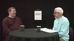 T0781 - Duane Snyder: Plumber Extraordinaire - YouTube