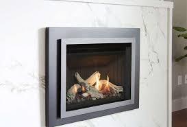 valor gas fireplaces on fire santa rosa