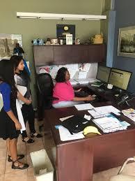Allstate | Car Insurance in Chicago, IL - Hilda Thompson