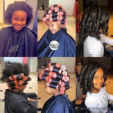 grow your natural hair