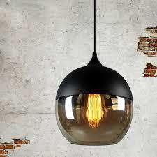 injuicy lighting loft vintage