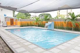 Best Price on SUPIA POOL VILLA UNIT-B in Angeles / Clark + Reviews!