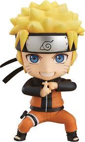 Good Smile Naruto Shippuden: Itachi Uchiha Nendoroid Action Figure ...