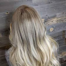 Hair by Abby Watson at Kaya Beauty - Home | Facebook