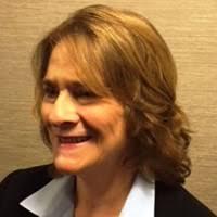 1,700+ 個符合「Ellen Ellen」的檔案| LinkedIn