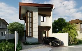 2 story floor plans series phd 2016010