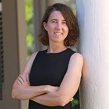 Heather C. Hill | Harvard Graduate School of Education