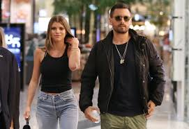 Scott Disick and Sofia Richie reportedly break up after 3 years ...