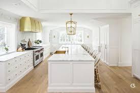 my favorite white kitchen cabinet paint