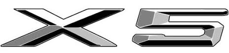 BMW related emblems | Cartype