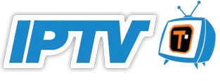 IPTV - Best Free & Paid Services - Sep 2020 for Firestick/Android/PC/iOS