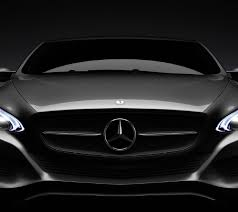 Car Wallpapers Mercedes Benz For Android Apk Download