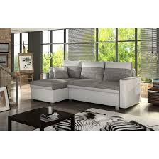 compact sofa set for small living room