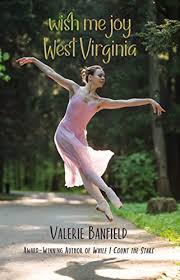 Wish Me Joy West Virginia - Kindle edition by Banfield, Valerie. Religion &  Spirituality Kindle eBooks @ Amazon.com.