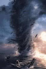 moving tornado live wallpaper 1 0 free