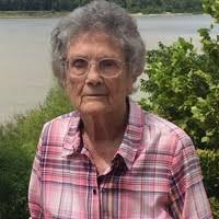 Lucille Johnson – The Tylertown Times