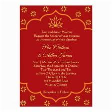 wedding invitation cards free