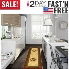 runner rug indoor mat floor carpet