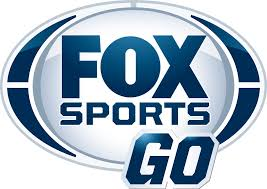 Fox Sports Go Launches on Apple TV ...