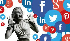 Image result for social media images
