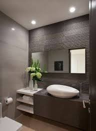 design ideas bathrooms mirror basin
