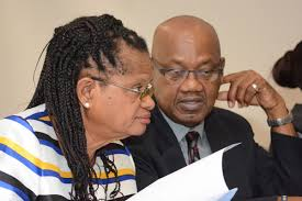 Business Monday: NUPW willing to help increase productivity   Barbados  Advocate