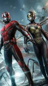 750x1334 ant man and the wasp
